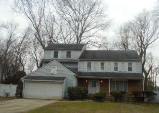 Foreclosure  id: 4257821