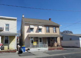 Foreclosure  id: 4257824