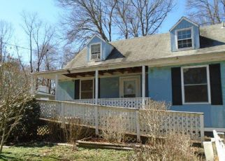 Foreclosure  id: 4257842