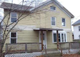Foreclosure  id: 4257849