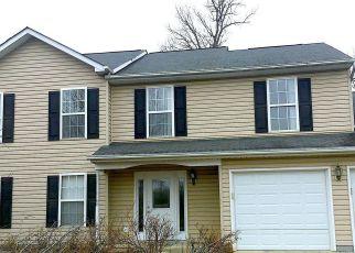 Foreclosure  id: 4257868