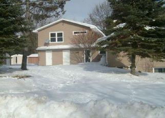 Foreclosure  id: 4257924