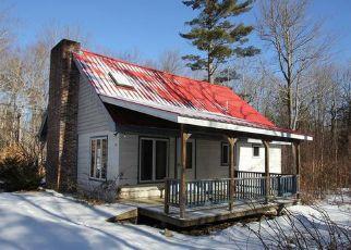 Foreclosure  id: 4257926