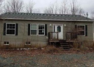 Foreclosure  id: 4257946