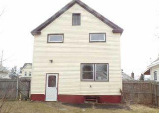 Foreclosure  id: 4257957