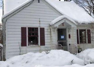 Foreclosure  id: 4257962