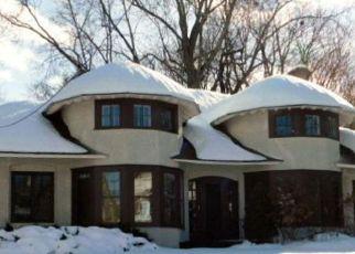 Foreclosure  id: 4257964