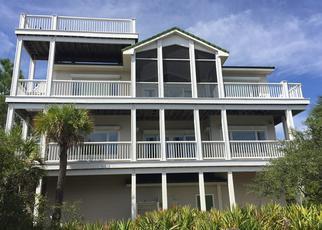Foreclosure  id: 4258003