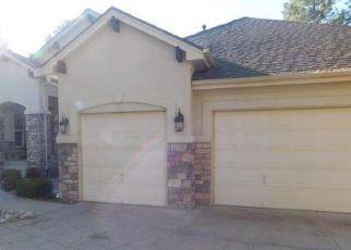 Foreclosure  id: 4258004