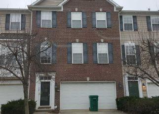 Foreclosure  id: 4258006