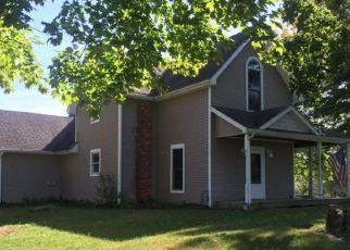 Foreclosure  id: 4258007
