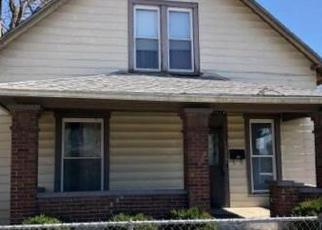 Foreclosure  id: 4258013