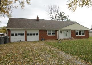 Foreclosure  id: 4258022