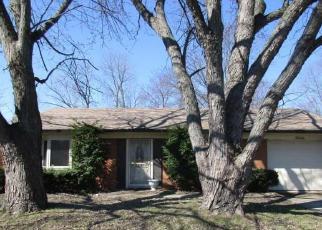 Foreclosure  id: 4258026