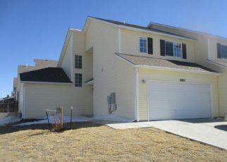 Foreclosure  id: 4258035