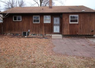 Foreclosure  id: 4258039
