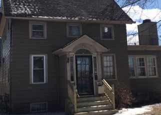 Foreclosure  id: 4258043