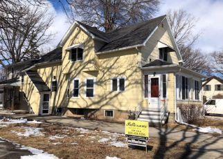 Foreclosure  id: 4258045