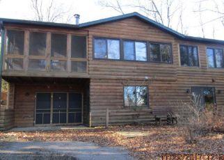 Foreclosure  id: 4258046