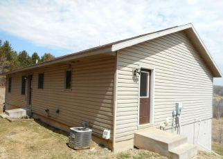 Foreclosure  id: 4258050