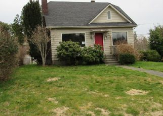 Foreclosure  id: 4258056