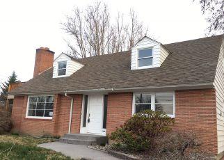 Foreclosure  id: 4258059