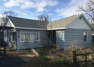Foreclosure  id: 4258060