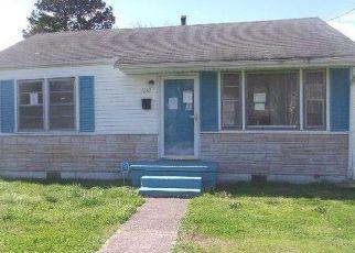 Foreclosure  id: 4258071