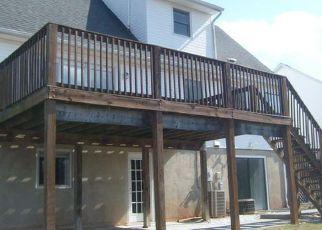 Foreclosure  id: 4258077