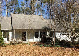 Foreclosure  id: 4258084