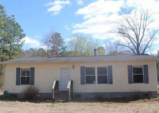 Foreclosure  id: 4258088