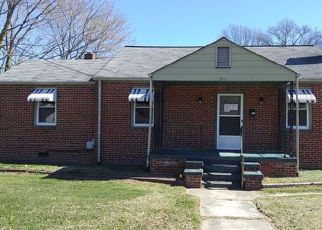 Foreclosure  id: 4258091