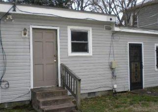 Foreclosure  id: 4258093