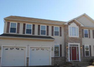 Foreclosure  id: 4258094