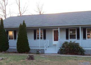 Foreclosure  id: 4258098