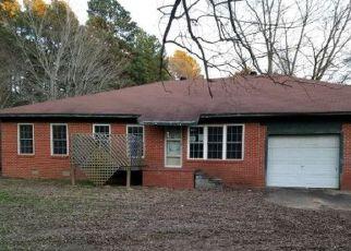 Foreclosure  id: 4258115