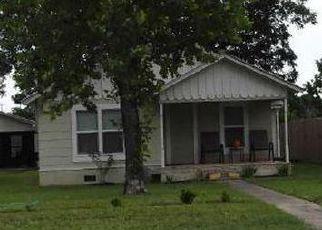 Foreclosure  id: 4258118