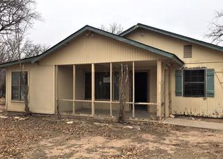 Foreclosure  id: 4258122