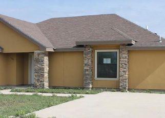 Foreclosure  id: 4258130