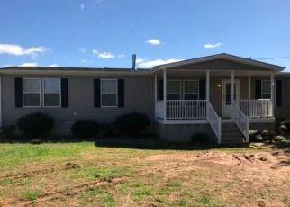 Foreclosure  id: 4258136