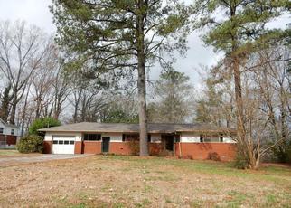 Foreclosure  id: 4258139