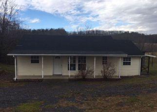 Foreclosure  id: 4258140