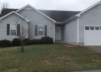 Foreclosure  id: 4258146