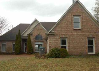 Foreclosure  id: 4258150
