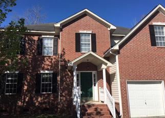 Foreclosure  id: 4258156