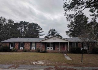 Foreclosure  id: 4258157