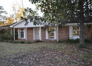 Foreclosure  id: 4258158