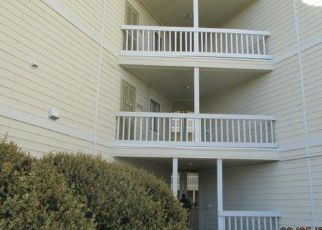 Foreclosure  id: 4258159