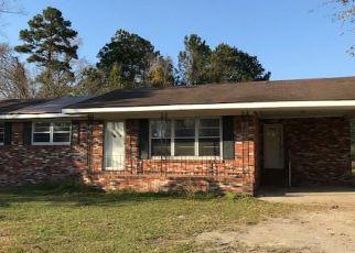 Foreclosure  id: 4258163