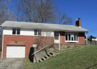 Foreclosure  id: 4258172